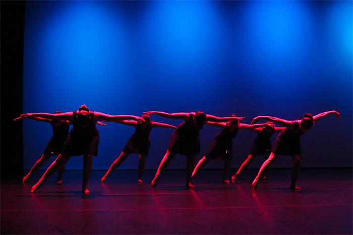 danse modern jazz union saint jean association d 39 arts jeunesse et sports. Black Bedroom Furniture Sets. Home Design Ideas